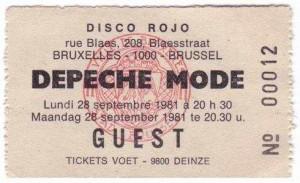 1981_09_28_DepecheMode