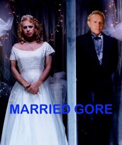 Gore Casado