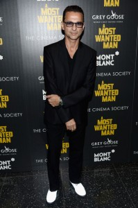 Dave+Gahan+Most+Wanted+Man+Premieres+NYC+PlHEKXCgQ3Ll