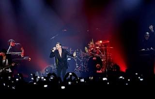 depeche-mode-electronic-beats-markus-nass-1_zps42e6a65d