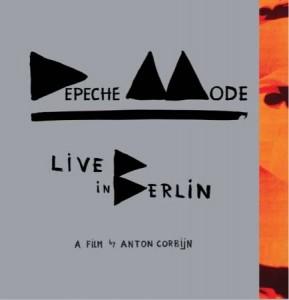 depeche-mode-live-in-berlin-dvd